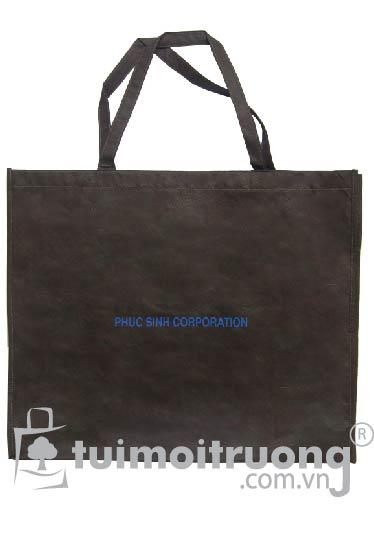 Túi vải không dệt Phúc Sinh -NWA27