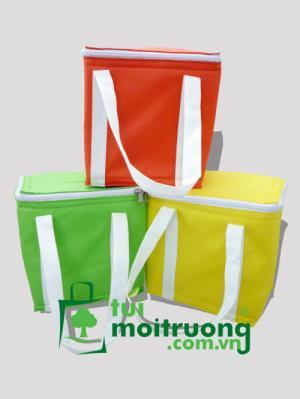 Túi giữ nhiệt CB-N01