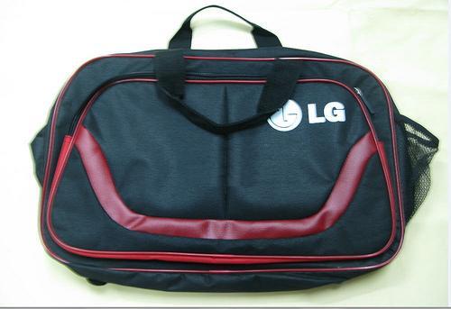 Túi du lịch TDL01