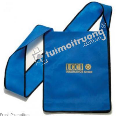 Túi vải không dệt NW-S13