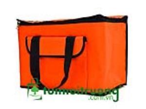 Túi giữ nhiệt CB-N02