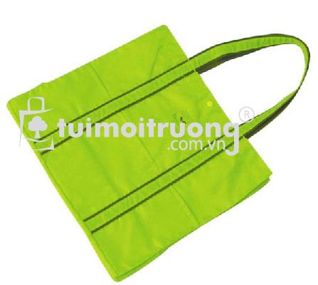 Túi vải không dệt NW04