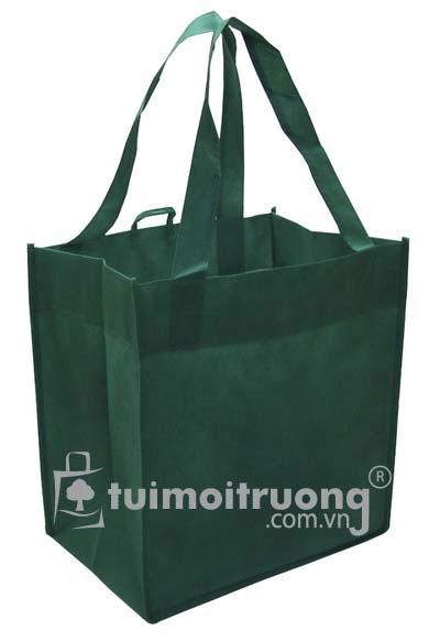 Túi vải không dệt NW-S20