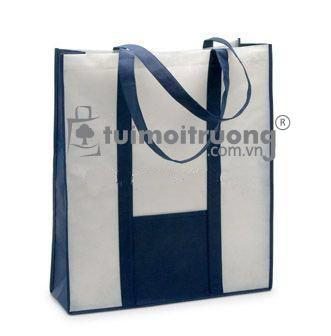 Túi vải không dệt NW-S26