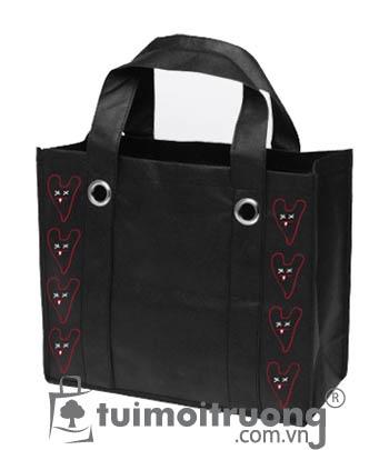 Túi vải không dệt NW-S24