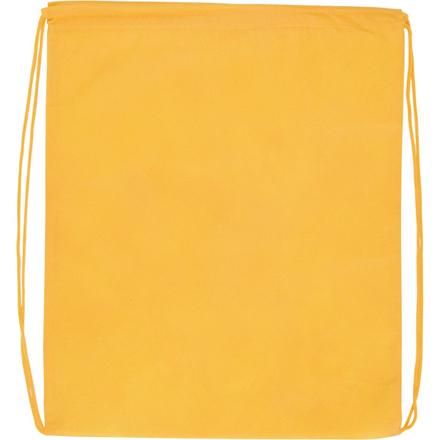 Túi dây rút vải không dệt NW-R02