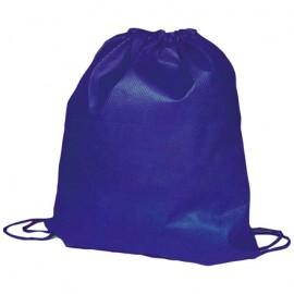 Túi dây rút vải không dệt NW-R01