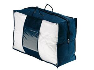 Túi chăn ga NW-G02