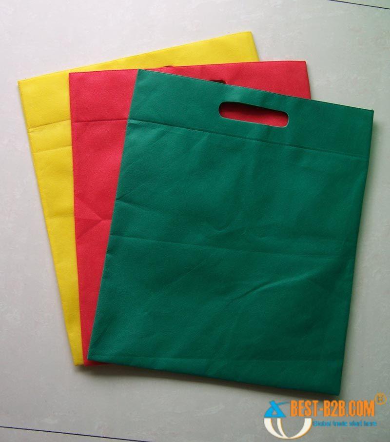 Túi vải không dệt NW-S16