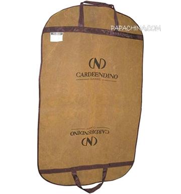 Túi áo vest AV-02
