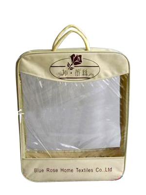 Túi chăn ga CG-02