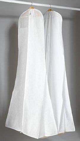 Túi áo cướiAC-01