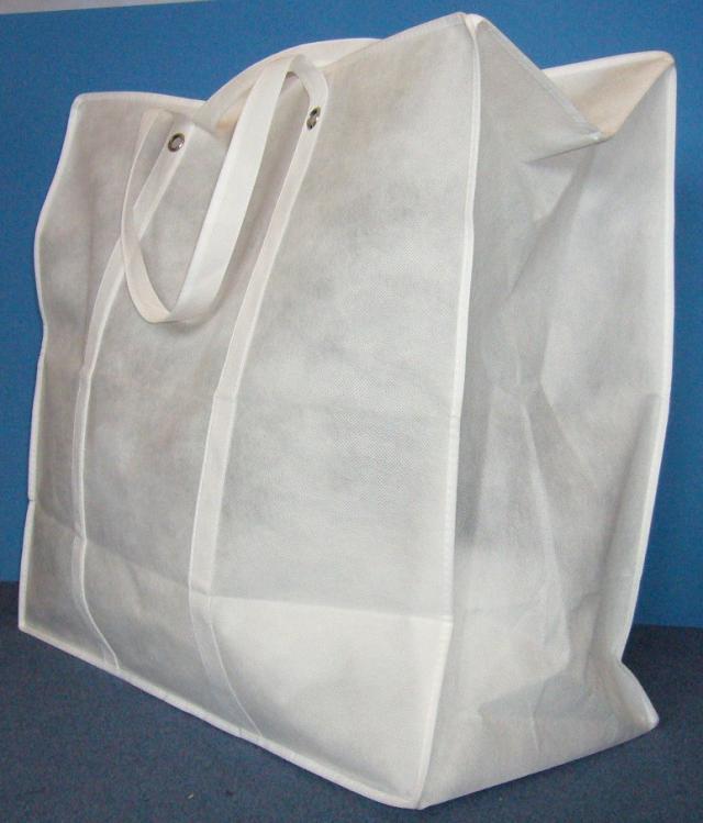 Túi chăn ga CG-01