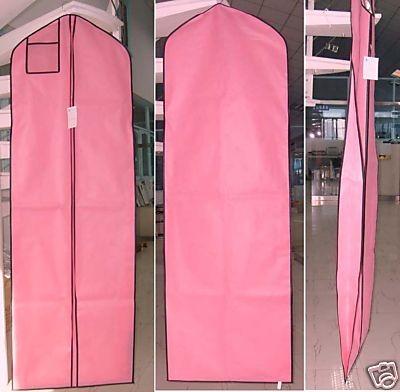 Túi áo cướiAC-03