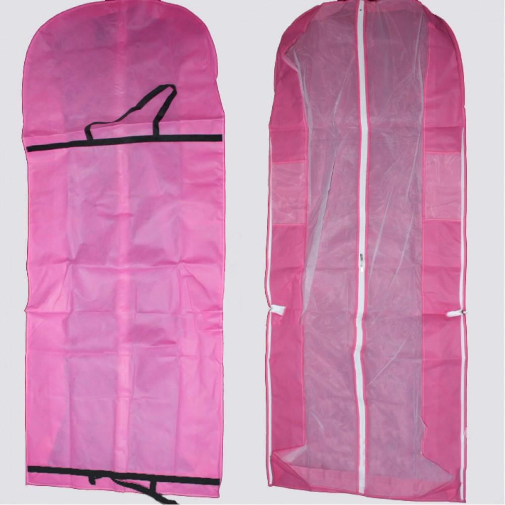 Túi áo cướiAC-02