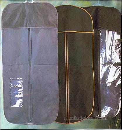 Túi áo cướiAC-05