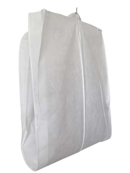 Túi áo cưới AC-06