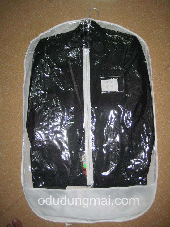Túi áo vest AV-06
