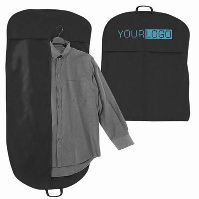 Túi áo vest AV-07
