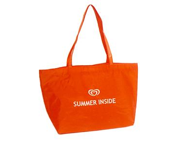 Túi vải không dệt NW-S29