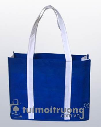 Túi vải không dệt NW-S47