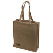 Túi vải bố CV-42