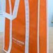 Túi vải không dệt NW-S49